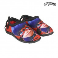 Children's Socks Lady Bug 9961 (rozmiar 27)