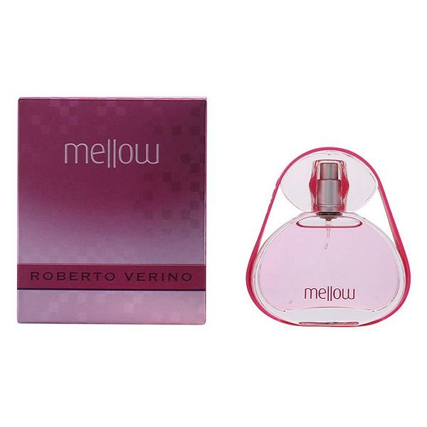 Women's Perfume Mellow Verino EDT - 30 ml
