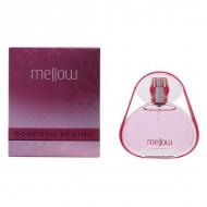 Perfumy Damskie Mellow Verino EDT - 30 ml