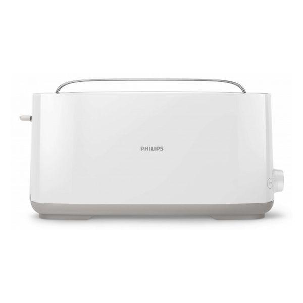Toster Philips HD2590/00 1030W Biały