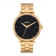 Dámské hodinky Nixon A099-2478-00 (37 mm)