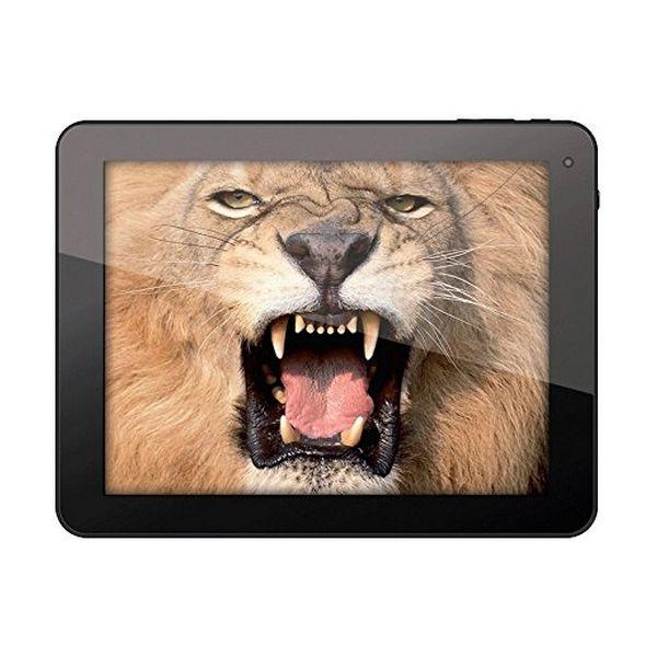 Tablet NEVIR NVR-TAB8 S1 8