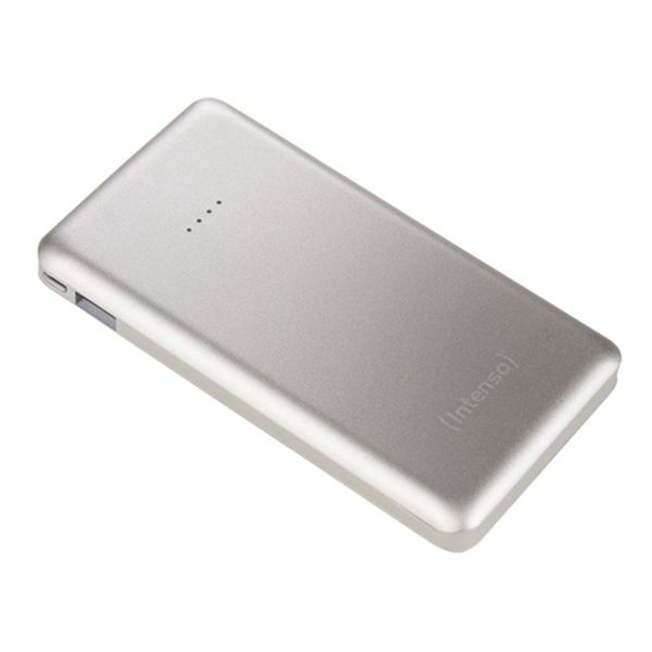 Powerbanka INTENSO 7332531 10000 mAh