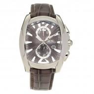 Pánske hodinky Chronotech CT7024M-62 (44 mm)