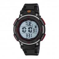 Pánske hodinky Radiant BA02601 (51 mm)
