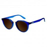 Okulary przeciwsłoneczne Damskie Carrera 5036-S-VV1-8E