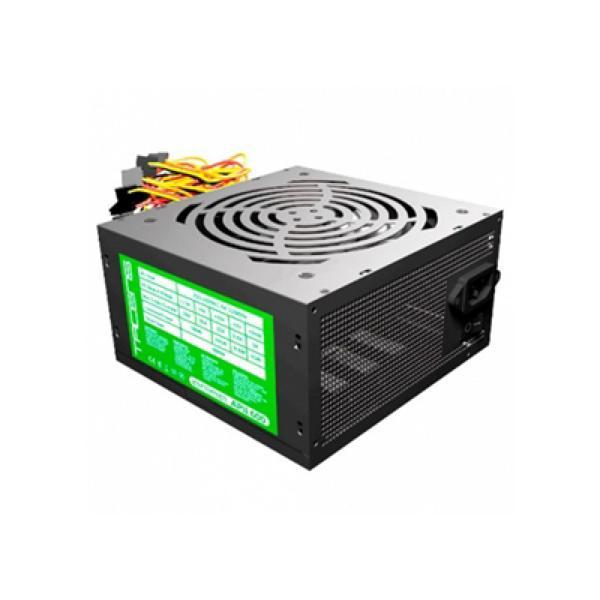 Zasilanie Tacens Eco Smart APII600 ATX 600W