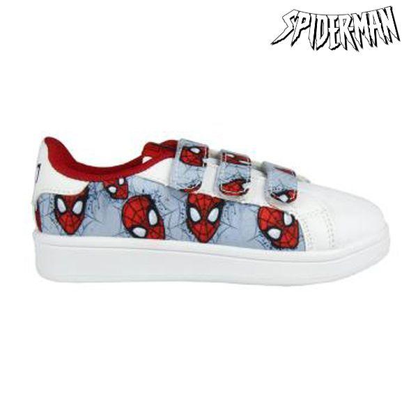 Buty sportowe Spiderman 631 (rozmiar 23)