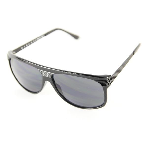 Pánské sluneční brýle Sisley SL52301