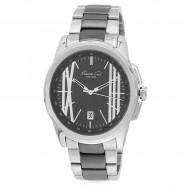 Pánské hodinky Kenneth Cole IKC9385 (44 mm)