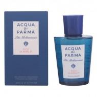 Sprchový gel Blu Mediterraneo Fico Di Amalfi Acqua Di Parma (200 ml)