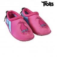 Children's Socks Trolls 7851 (rozmiar 29)