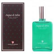 Men's Perfume Acqua Di Selva Victor EDC - 100 ml
