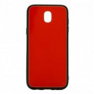 Torba Samsung J5 Ref. 140058 Czerwony
