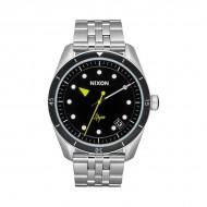 Dámske hodinky Nixon A12372971 (42 mm)