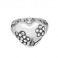 Dámsky prsteň Guess UBR11204-S