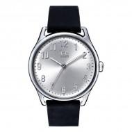 Pánske hodinky Ice IC13042 (41 mm)