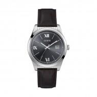 Pánske hodinky Guess W0874G1 (40 mm)