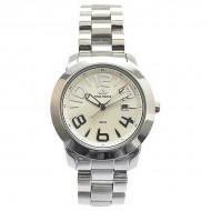 Dámske hodinky Time Force TF2562B-02M (33 mm)