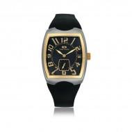 48b54650ca5 Dámske hodinky Time Force TF2338L01 (26 mm)