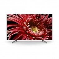 Chytrá televize Sony KD55XG8596 55