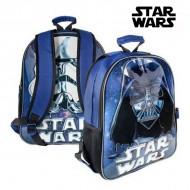 Plecak szkolny dwustronny Star Wars 8966