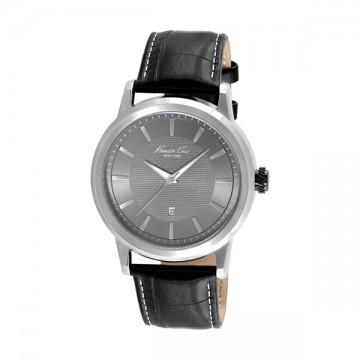 Pánské hodinky Kenneth Cole IKC1951 (46 mm) 5cecaaacae