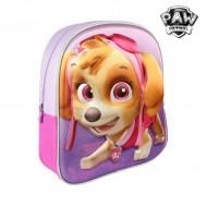 Školní batoh 3D The Paw Patrol 8201