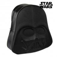 Plecak szkolny 3D Star Wars 132
