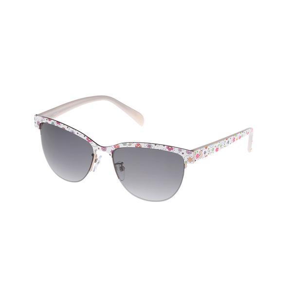 Okulary przeciwsłoneczne Damskie Tous STO314-570A93