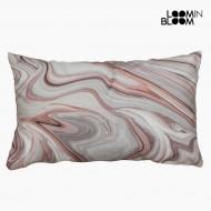 Poduszka Koral (50 x 70 cm) - Sweet Dreams Kolekcja by Loom In Bloom