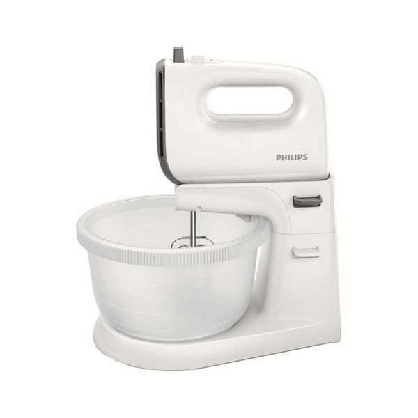 robot kuchenny Philips HR3745/00 3 L Biały