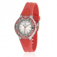 Dámske hodinky Cristian Lay 19700 (32 mm)