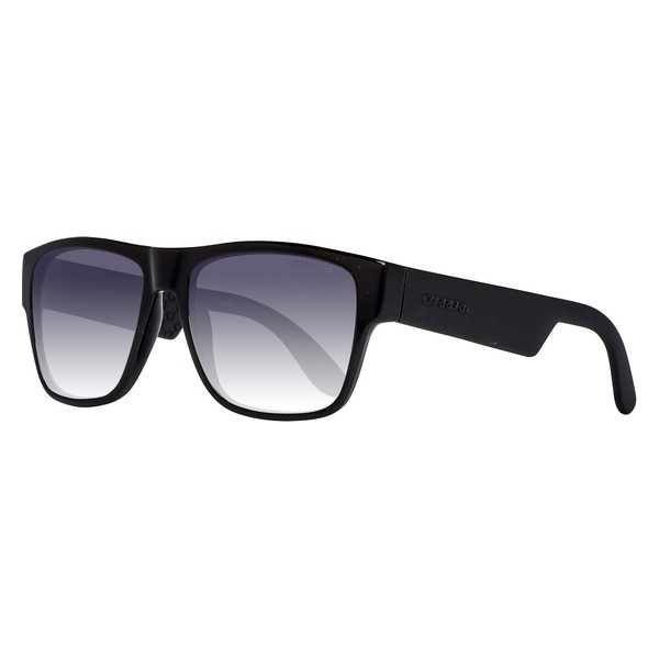 Unisex sluneční brýle Carrera 5002-BIL-9O