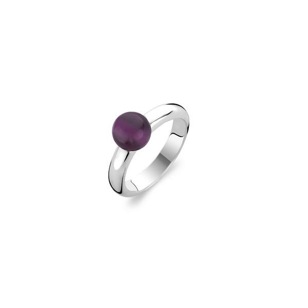 Dámský prsten Ti Sento 1444DP (15,92 mm)