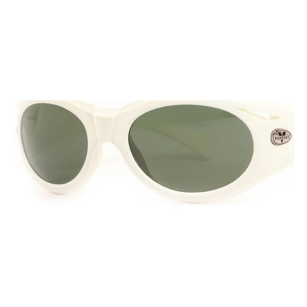 Unisex sluneční brýle Vuarnet VL-1125-P00G-1721