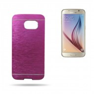 Torba Samsung S6 Ref. 114745 Aluminium Różowy