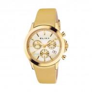 Dámske hodinky Elixa E079-L289 (38 mm)