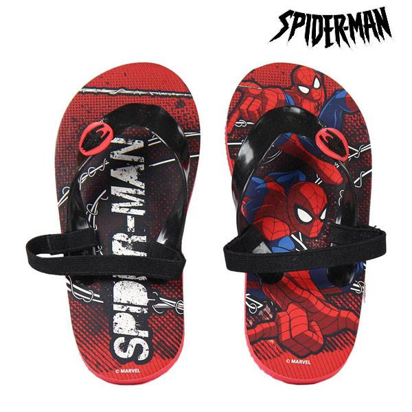 Žabky Spiderman - 33