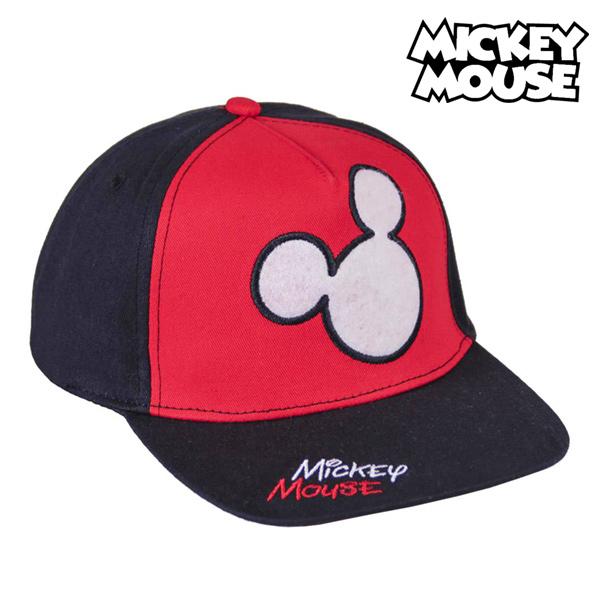 Dětská Kšiltovka Mickey (53 cm)