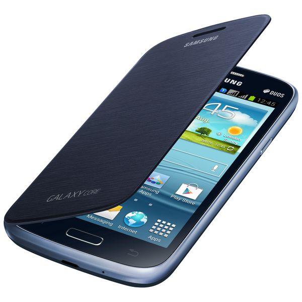 Pokrowiec na Komórkę Samsung EF-FI826BL
