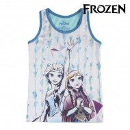 Koszulka Frozen 7890 (rozmiar 4 lat)