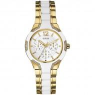Dámske hodinky Guess W0556L2 (36 mm)