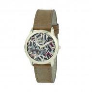Dámské hodinky Snooz SPA1039-81 (34 mm)