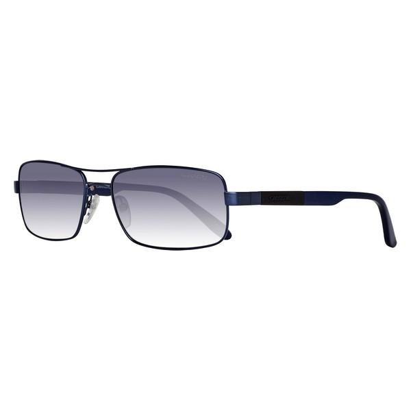 Pánské sluneční brýle Carrera 8018-S-TVJ-LF