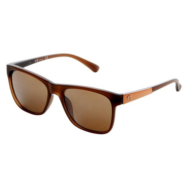 Dámské sluneční brýle Guess GG2108-49G