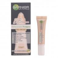 Pielęgnacja Obszaru pod Oczami Skin Naturals Bb Cream Garnier - 7 ml