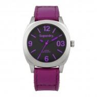 Dámske hodinky Superdry SYL115V (39 mm)