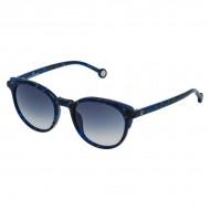 Dámské sluneční brýle Carolina Herrera SHE7425006DQ