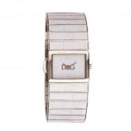 Dámske hodinky D&G DW0082 (25 mm)